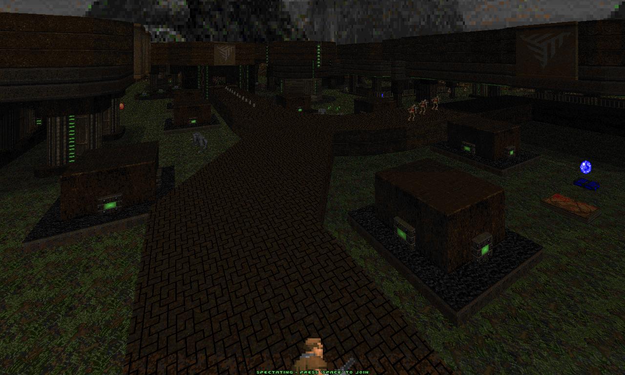 Screenshot_Doom_20210925_203005.png.37981d3835c9300af9535edc3dbb2107.png