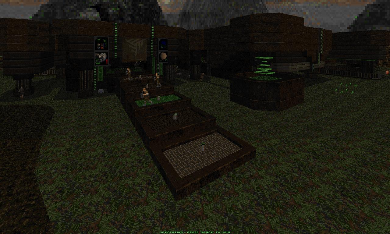 Screenshot_Doom_20210925_203044.png.eb689f3741fc6dd187cff940671fef26.png