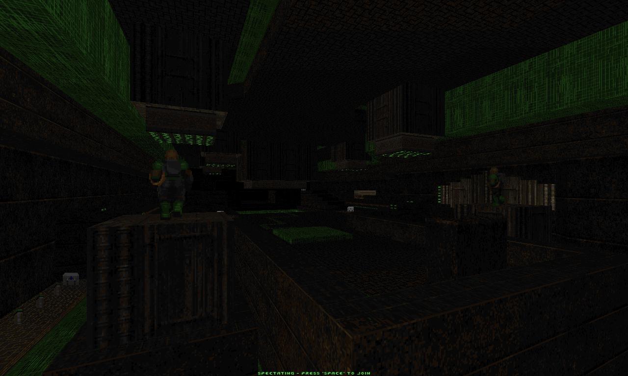 Screenshot_Doom_20210925_203151.png.ee167226d03ca83e71d0771499aef898.png