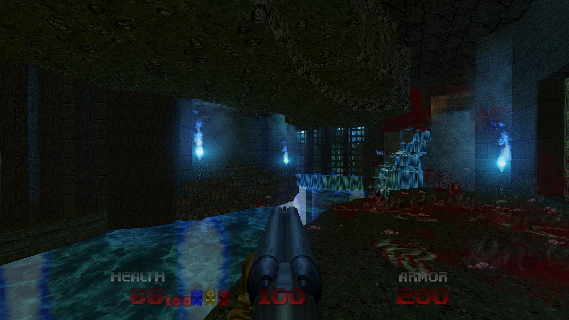 Screenshot_Doom_20210926_204651.png.1822ccc73c44cffb8fe057322714459e.png