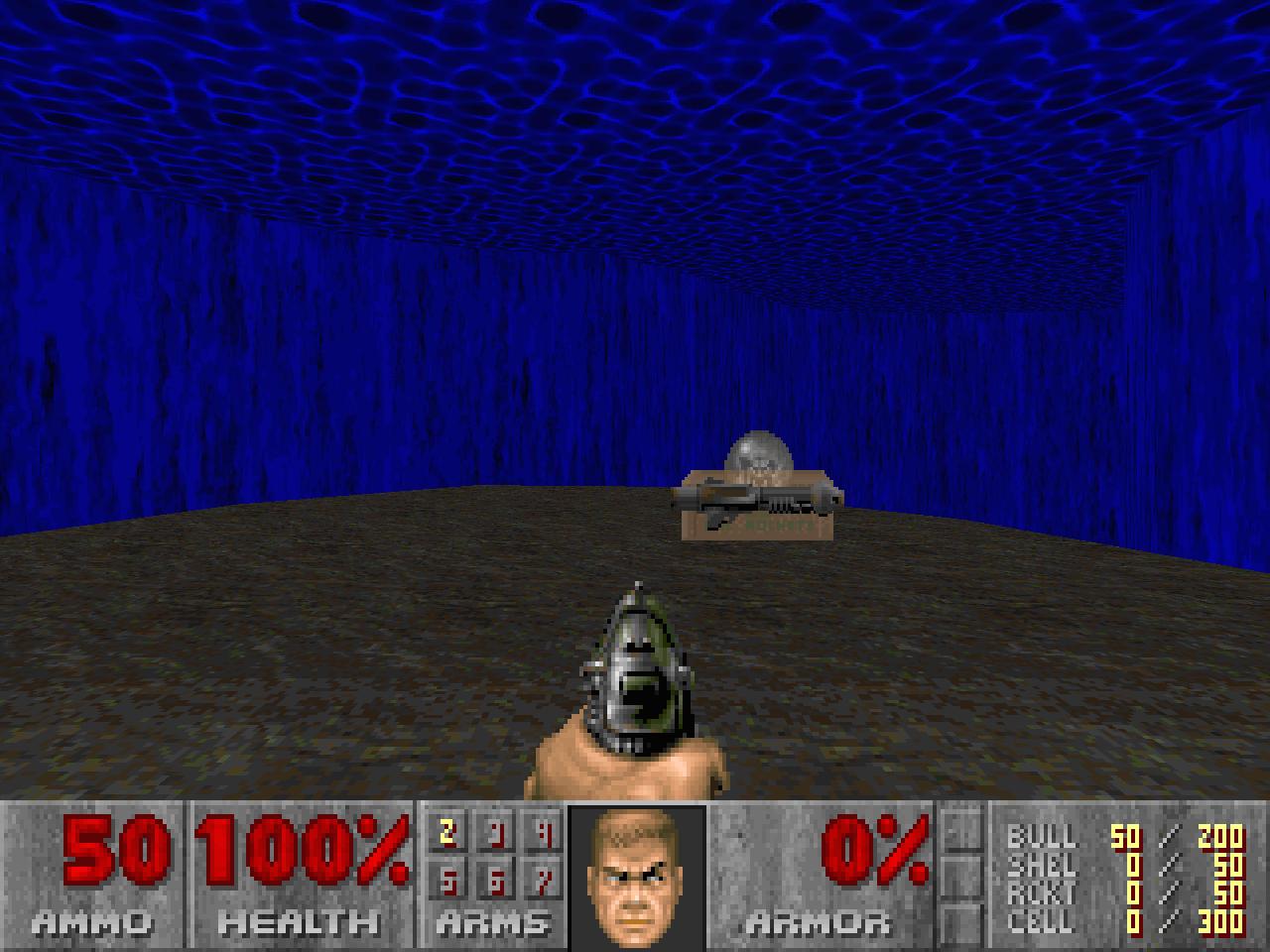 doom02.png