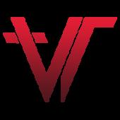 Velvetic