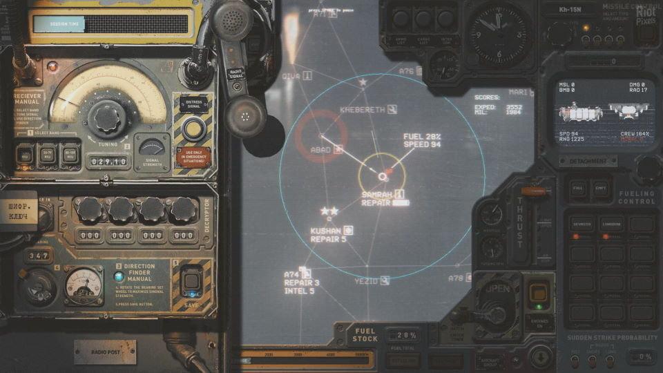 screenshot.highfleet.3840x2160.2021-01-19.23.jpg