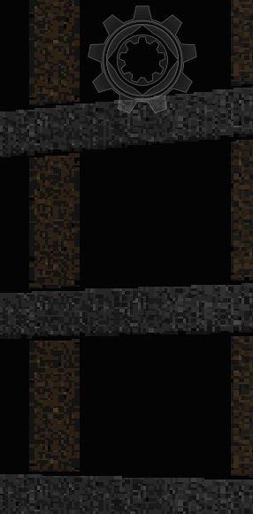1947782263_Screenshot_2021-10-12-09-12-50-64_e6009d95a270125ca6c92f670edc6cea2.jpg.76b759de250f8fdc135601505e95a8f7.jpg