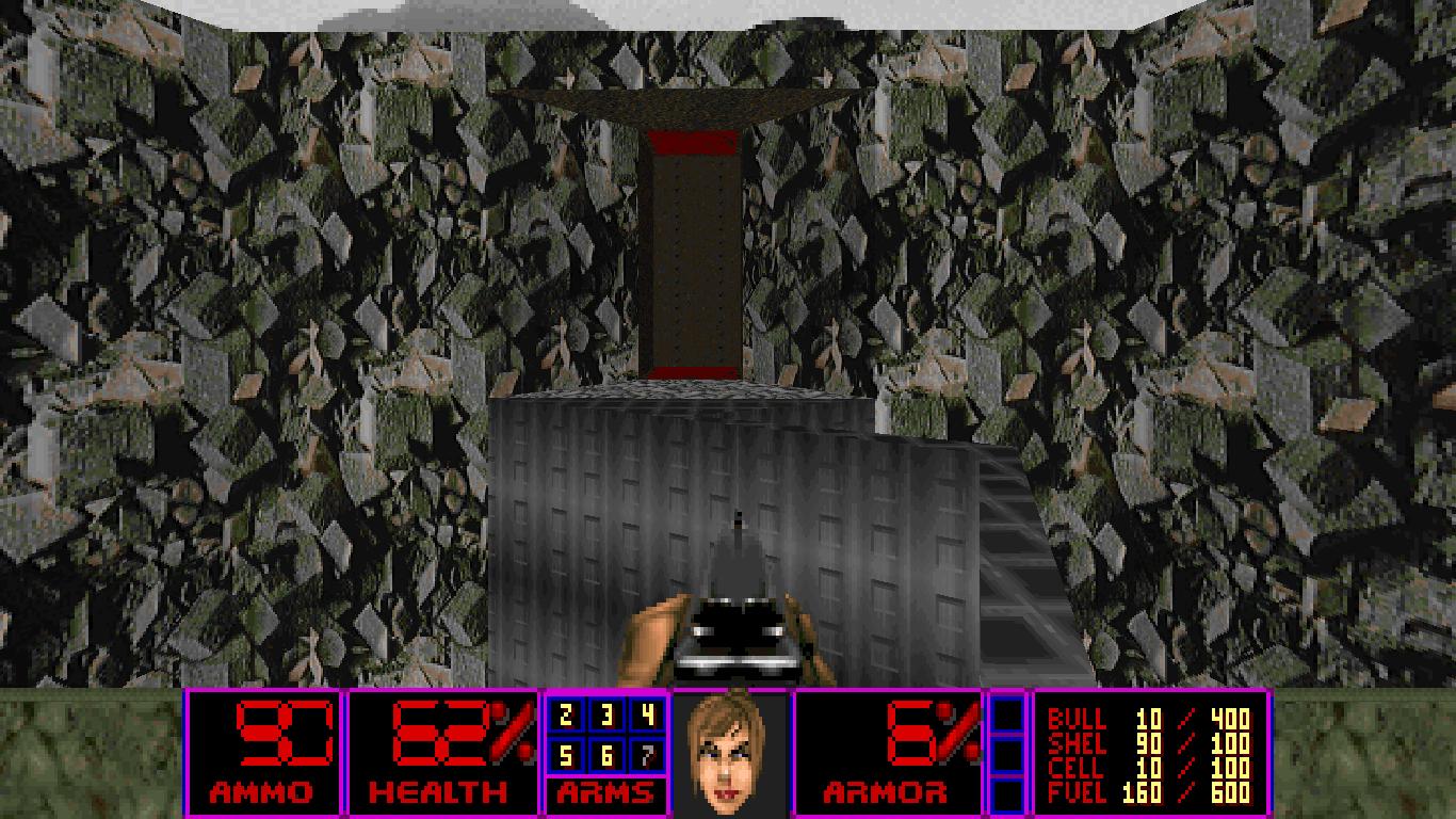 Screenshot_Doom_20211010_215019.png