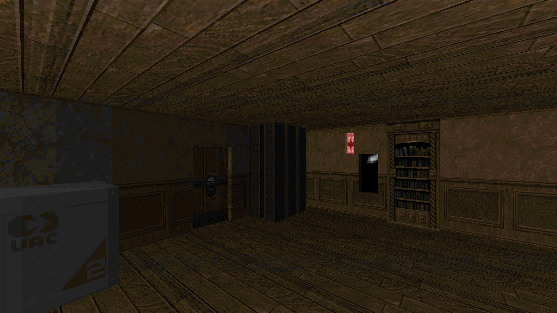 Screenshot_Doom_20211011_215434.png.6b5e13a41987b90fd5f930404beae1ba.png