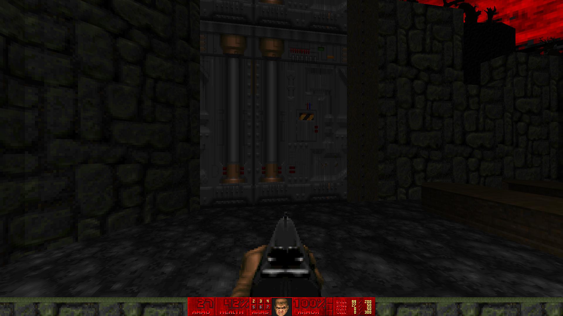 Screenshot_Doom_20211019_222812.png