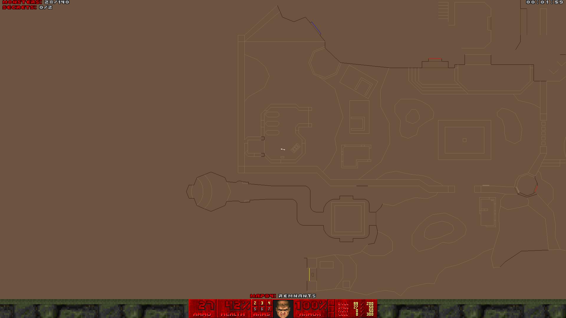 Screenshot_Doom_20211019_222816.png